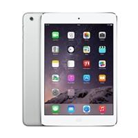 Apple iPad mini 2 - Wi-Fi + Cellular – 32GB – Silver