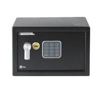 Yale Value Compact Safe - Small