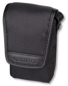 Olympus SMSC-115 Smart Soft Case