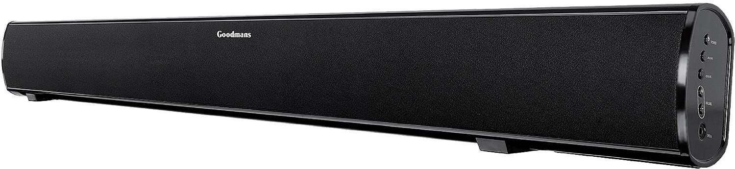 Goodmans GDSB04BT50 Sound Bar