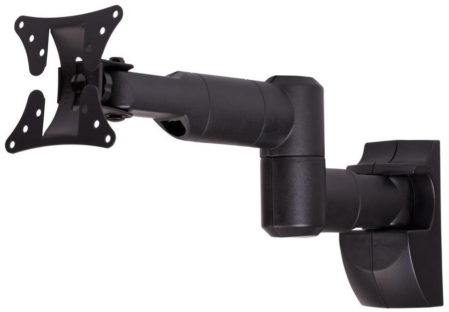 Proper Classic Swing Arm TV & Monitor Bracket