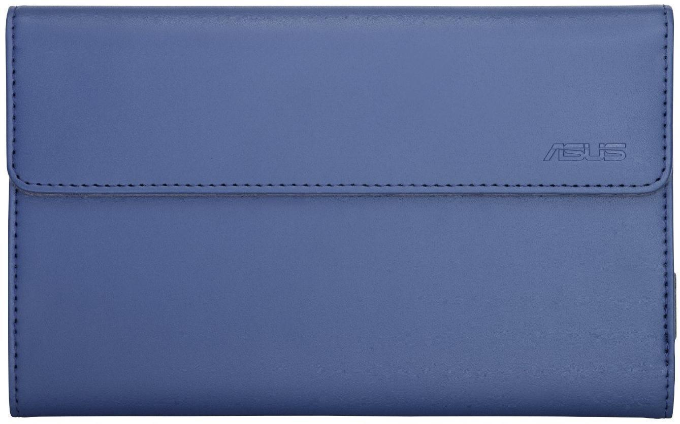 Asus Versa Sleeve Carrying Case for 7-inch Tablets Including Nexus 7 in Blue - Genuine Asus Product