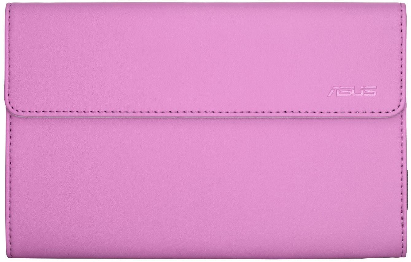 Asus Versa Sleeve Carrying Case for 7-inch Tablets Including Nexus 7 in Pink - Genuine Asus Product