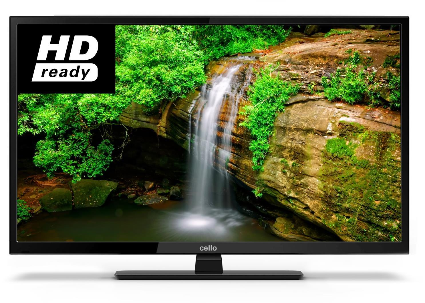 Cello C28227DVB 28 Inch LED TV