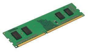 Kingston 2GB ValueRAM Desktop DDR3 Memory Module