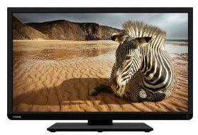 Toshiba 32W3451DB 32 Inch Smart LED TV