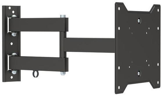 Proper Heavy Duty Swing Arm TV Bracket