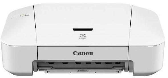Canon PIXMA iP2850 A4Inkjet Printer