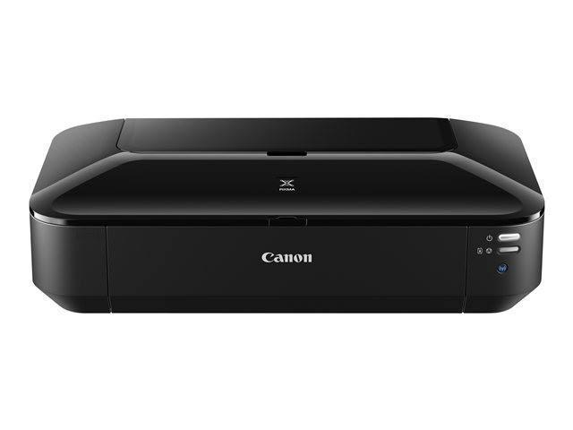 Canon PIXMA iX6850 Colour A3 Wireless Inkjet Printer