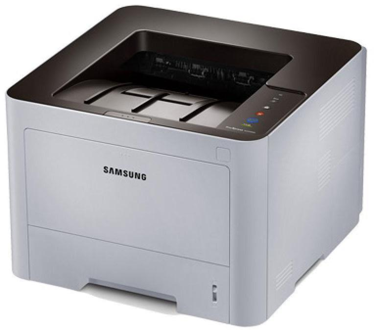 Samsung ProXpress M3320ND A4 Mono Laser Printer
