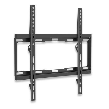 Manhattan Universal Flat-Panel TV Low-Profile Wall Mount