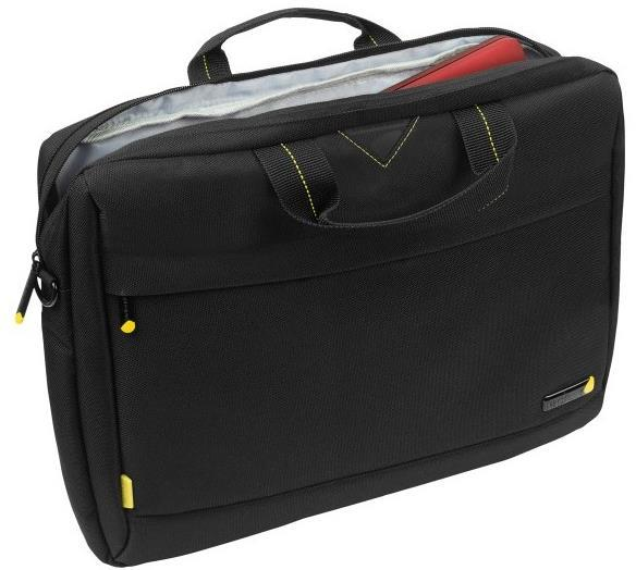 d5a33b789a00 ... techair TAN1204v2 14.1 Black Laptop Shoulder Bag ...