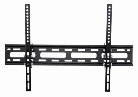 V7 Low Profile Wall Mount with Tilt