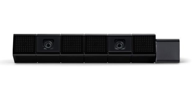 Sony Computer Entertainment Playstation 4 Camera