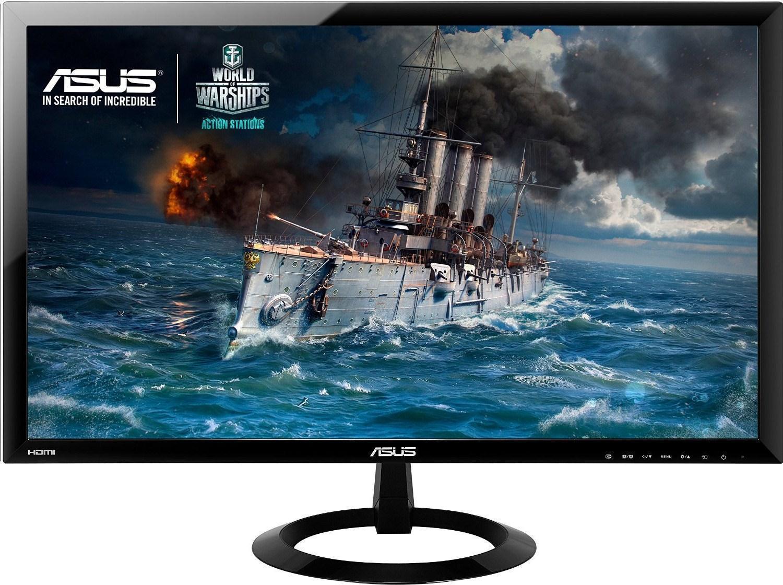Lg 27mp59g P 27 Full Hd Led Ips Gaming Monitor With Amd Freesync 24 Inch 24gm79g B Asus Vx248h Lcd
