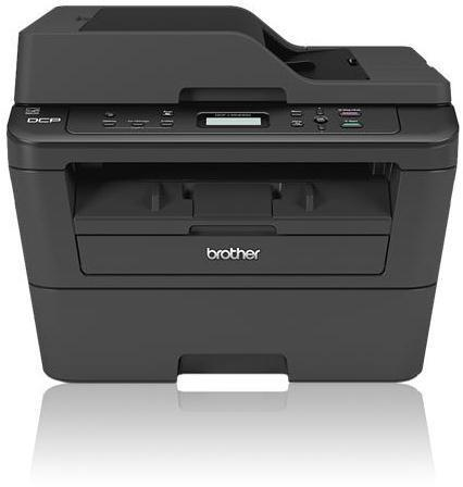 Brother DCP-L2540DN Compact Mono Laser All-in-One Printer