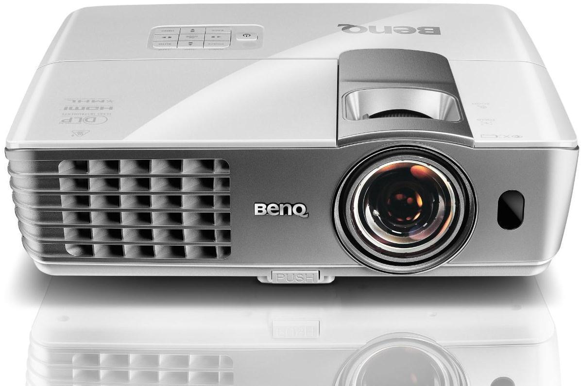 Epson Eb 595wi Finger Touch Wxga Projector Eb595w Electronic Deals W04 Benq W1080st Short Throw Full 1080p