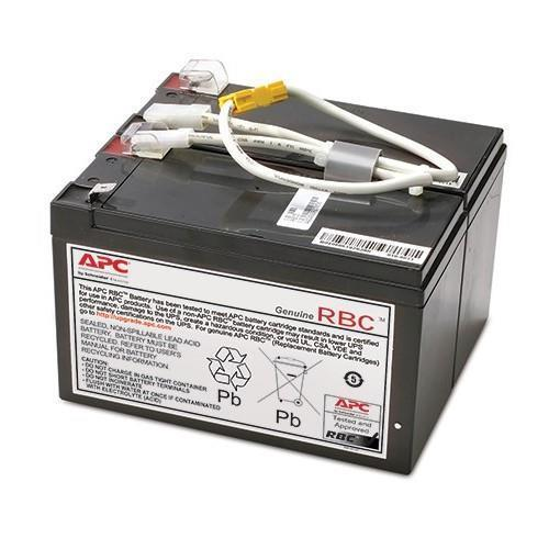 APC Replacement Battery for SU450INET/SU700INET