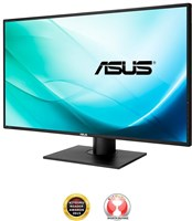 "Asus 32"" ProArt PA328Q Widescreen LCD Monitor"