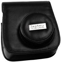 Fujifilm Carry Case for Instax Mini 8 Camera Black