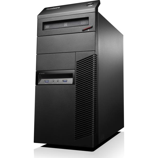 Lenovo ThinkCentre M83 Mini Tower