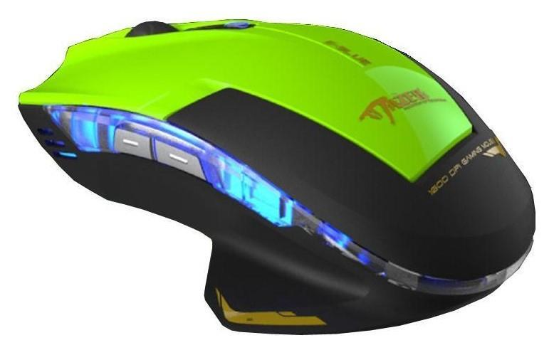 Great Value Gaming Mouse
