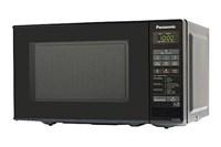 Panasonic 800w Microwave Oven 20L