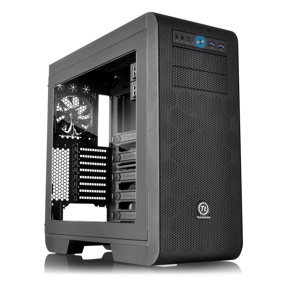 Cube V51 Series Gaming System