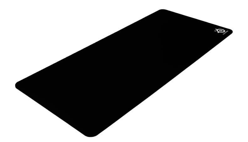 SteelSeries QcK XXL Gaming Mouse Pad, 67500