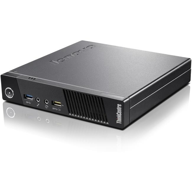 Lenovo ThinkCentre M83 Ultra Small Form Factor