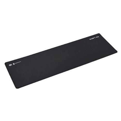 Cooler Master CM Storm Swift-RX XL Gaming Mouse Pad
