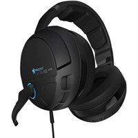 ROCCAT Kave XTD 5.1 Digital Premium 5.1 Surround Sound Gaming Headset
