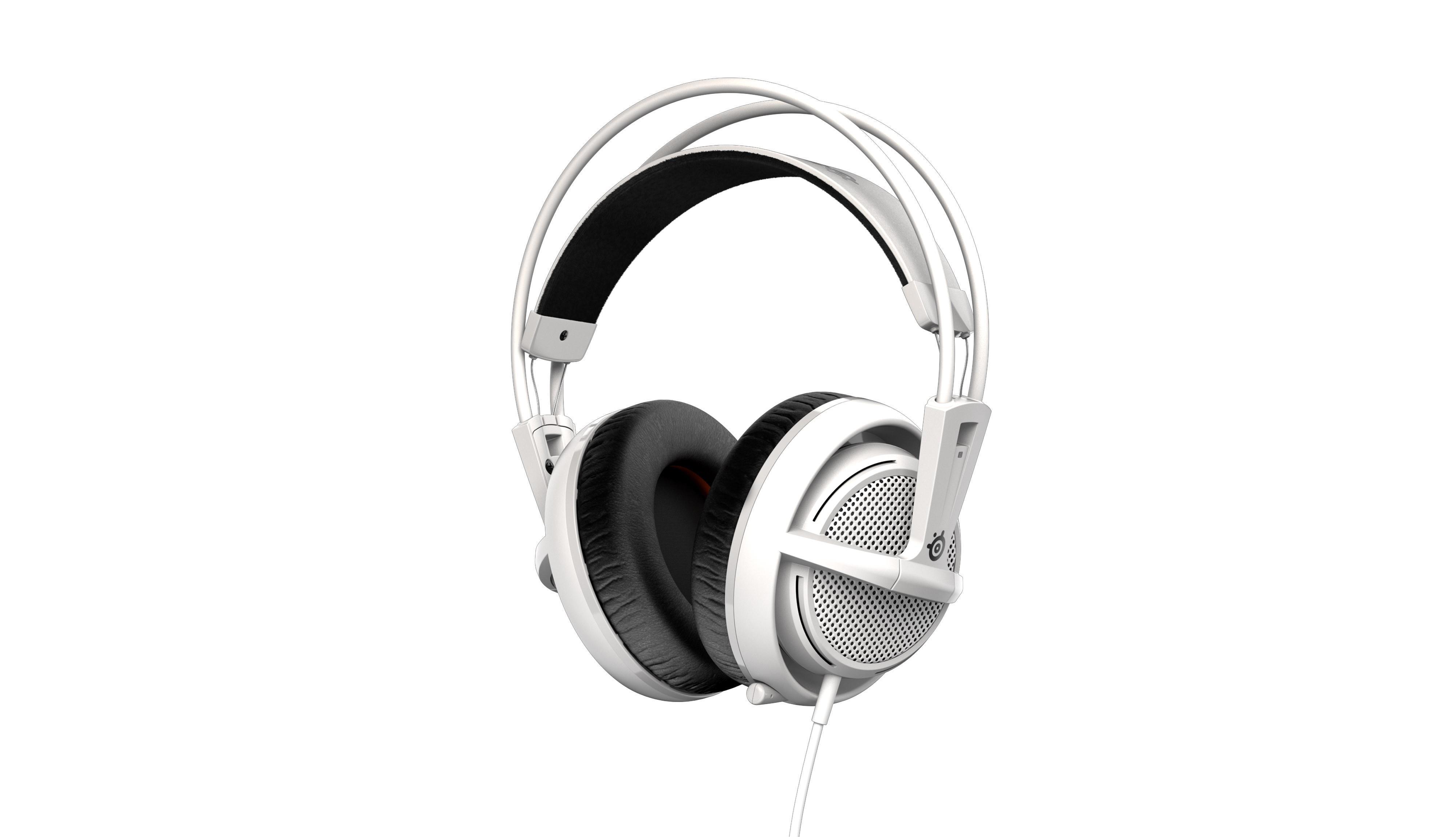 Corsair Gaming Void Rgb Usb Dolby 71 Headset White Steelseries Siberia 200 Stereo