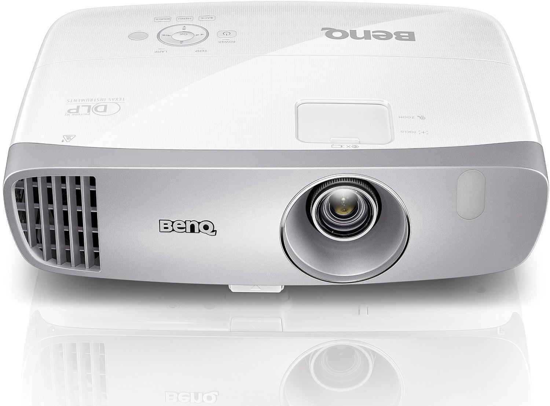Epson Eb 595wi Finger Touch Wxga Projector Eb595w Electronic Deals W04 Benq W1110 Full Hd Short Throw Dlp Home Cinma