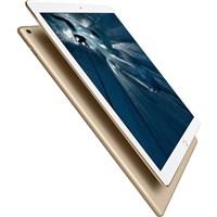 """Apple 12.9"""" iPad Pro with Wi-Fi - 32GB - Gold"""