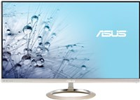 Asus MX27UQ 27-Inch 4K IPS UHD Monitor