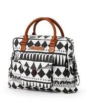 Elodie Details Changing Bag