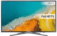 """Samsung 49"""" K5500 5 Series Flat FHD Smart TV"""