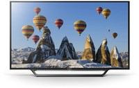 "Sony KDL32WD603BU 32"" Smart HD Ready 720p LED TV"