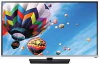 """Samsung 22"""" K5000 5 Series Full HD 1080p LED TV"""