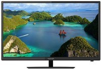 "Toshiba 24E1533DG 24"" HD Ready LED TV"
