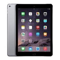 Apple iPad Air 2 Wi-Fi 32GB Space Grey
