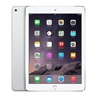 Apple iPad Air 2 Wi-Fi 32GB Silver