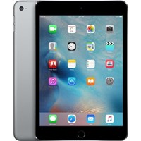 Apple iPad mini 4 with Wi-Fi - 32GB – Space Grey