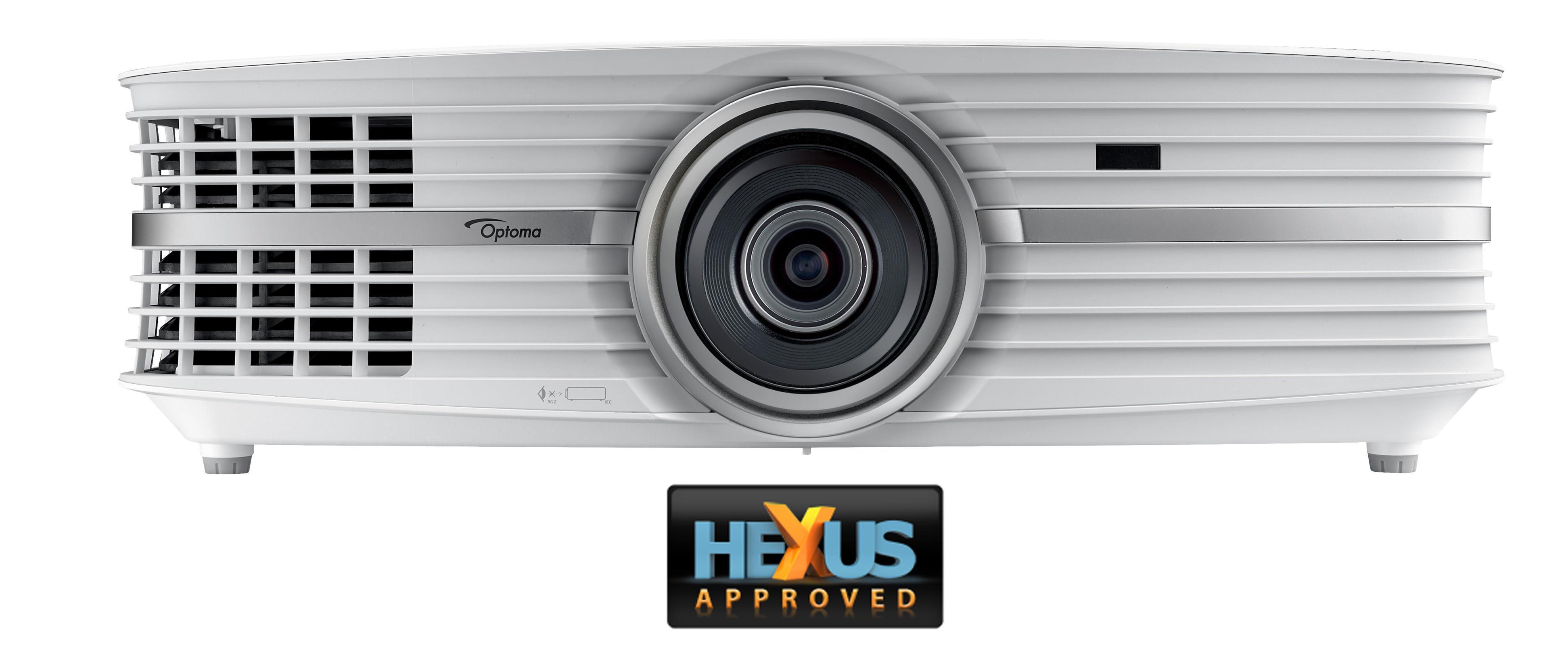 Epson Eb 595wi Finger Touch Wxga Projector Eb595w Electronic Deals W04 Optoma Uhd550x 4k Uhd Rec 709 Home Cinema