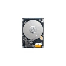 "Seagate Momentus 5400.6 ST9320325AS 320 GB 2.5"" Internal Hard Drive"