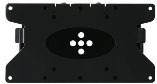 B-Tech Low Profile Flat Screen Wall Mount