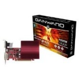 Gainward Nvidia Geforce 210 Graphics Card 1Gb Pci-E Vga/Dvi-I/Hdmi (small Box)