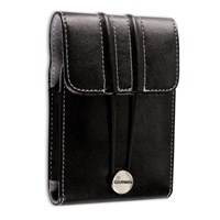 """Garmin Durable Sat Nav Case to fit all nuvi 3.5"""" & 4.3"""" Products"""