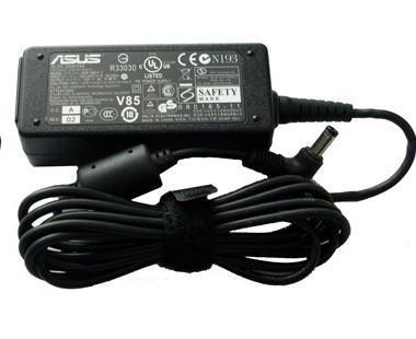 ASUS Genuine 04G26B000412 AC Adapter